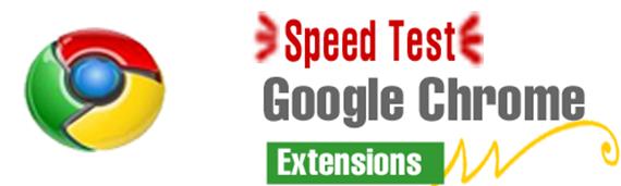 Google Chrome Acelerador