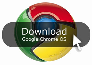 downloadchrome
