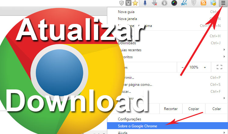 atualizar_download_chrome