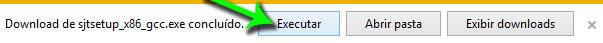 salvo_executa